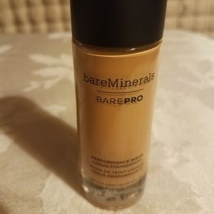 BareMinerals - BAREPRO performance wear liquid Fou